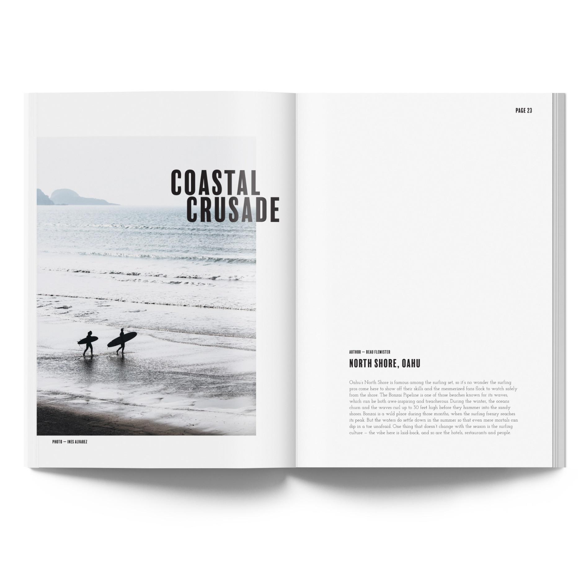 coastal_edited.jpg
