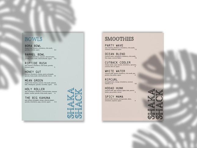 menus_edited.jpg