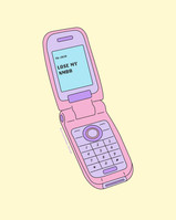oldcellphonwcolorfx-01.jpg