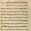 Thumbnail: Backing Track: Leclair - Sonata for Violin or Flute in E minor, op. 9, no.2
