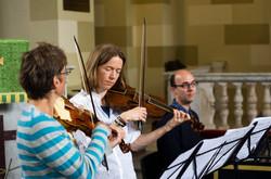 Recording, 2012
