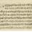 Thumbnail: Stanley – Flute/Violin Sonata in B minor, op 4, no 4