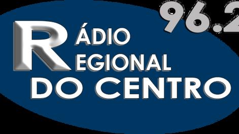 18.2.2020 | Cap. Prof. Estabelecimentos de Diversão Noturna – AHRESP – Rádio Regional do Centro