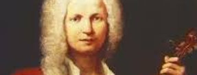 Backing Track: Vivaldi – Violin Sonata in D RV 810