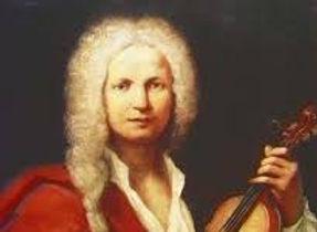 Backing Track: Vivaldi – Recorder Sonata in G RV 806