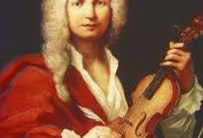 Backing Track: Vivaldi – Cello Sonata in B-flat, op. 14, no. 6, RV46