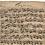 Thumbnail: Backing Track - Bach: Flute Sonata in C, BWV1033