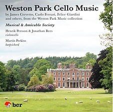 Martin - Weston Park Cello CD.jpg