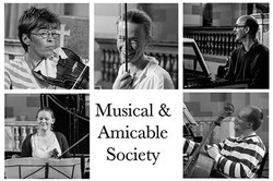 11-12-13-Musical-and-Amicable-Society-web.jpg