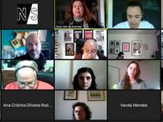 23.3.2021 | Respostas de intervenção em Contextos de Recreação Noturna (gravação disponível)