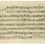 Thumbnail: Stanley – Flute/Violin Sonata in A minor, op. 4, no.1