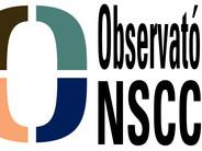 5.2021 | Observatório NSCCP