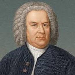 Backing Track: Bach – Violin Sonata no. 4 in C minor, BWV 1017