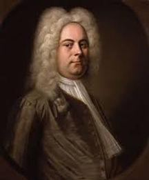 Backing Track: Handel – Recorder Sonata in C major, op. 1, no. 7) HWV 365