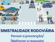 Fórum 2021 | Turismo Centro de Portugal