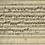 Thumbnail: Backing Track: Vivaldi – Violin Sonata in D RV 810
