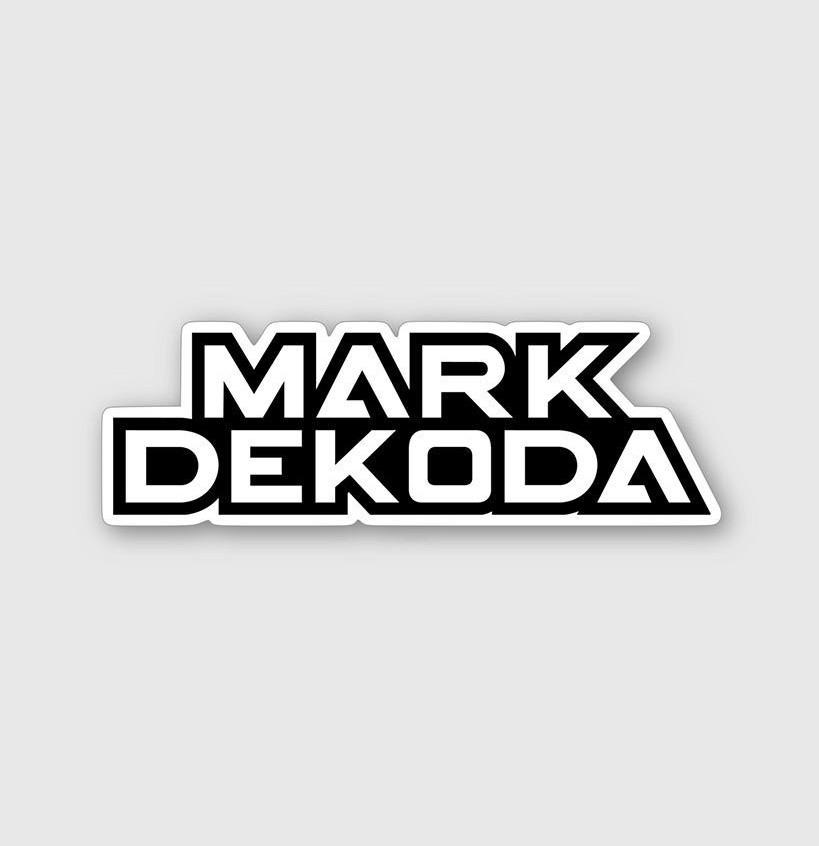 mark-dekoda-sticker