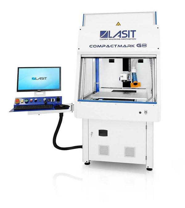 lasit-compactmark-g-8-768x864.jpg