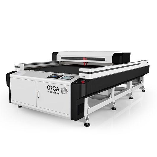 LC1325D-1Laser-Cutting-Machine.jpg