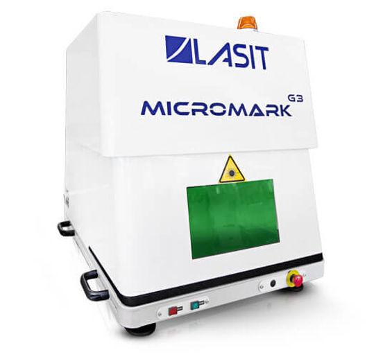 stolní-laser-micromark-g3.jpg