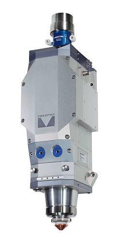 Laserschneiden_Produkte_Detail_ProCutter