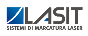 lasit-laser-logo.png