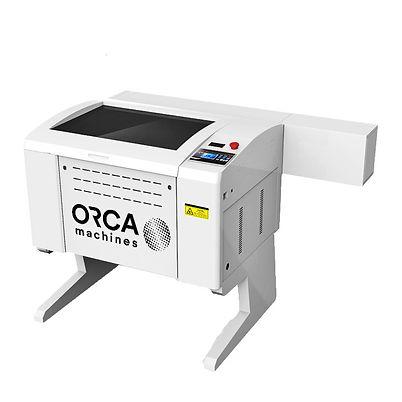 LG6040N-2Laser-Cutting-Machine ORCA.jpg