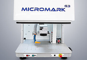 MinimarkG3-DimensioniRidotte.jpg
