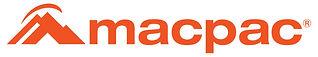 Macpac Logo 2015 Orange CMYK-300.jpg