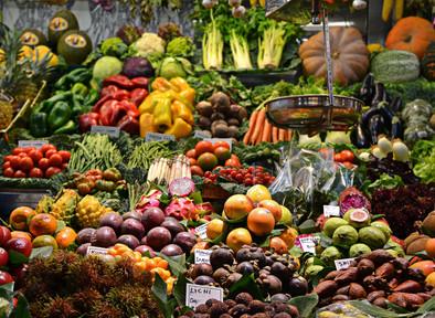 Ekonomi Sirkular Akan Memenangkan Perang Indonesia dengan Limbah Makanan. Ini Alasannya.