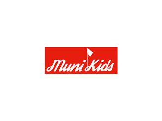 MUNI KIDS
