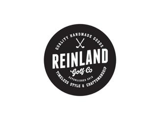 REINLAND GOLF CO.