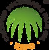 certified-sustainable-palm-oil-rspo-seek