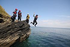coasteering_kids.jpg