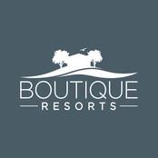 boutique logo.jpg