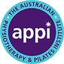 appi-logo-Large-clear.jpg