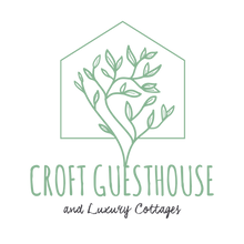 GREEN LOGO - CROFT.png