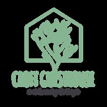 GREEN LOGO - CROFT.png