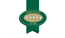 goodsalonguide.png