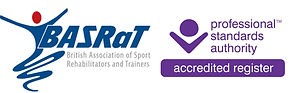 BASRaT_AR_logo.jpg