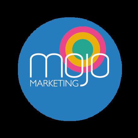 mojo marketing graphic design wales mojo marketing ltd. Black Bedroom Furniture Sets. Home Design Ideas