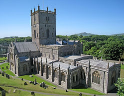 DO-Wales-Pembrokeshire-St-Davids-Cathedr