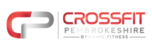 cf logo - png.png