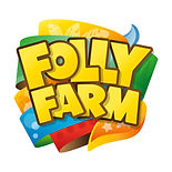 folly-farm-logo.jpg