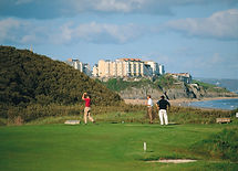 tenby-golf-club_029161_full.jpg