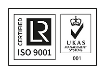 ISO 9001+UKAS.png
