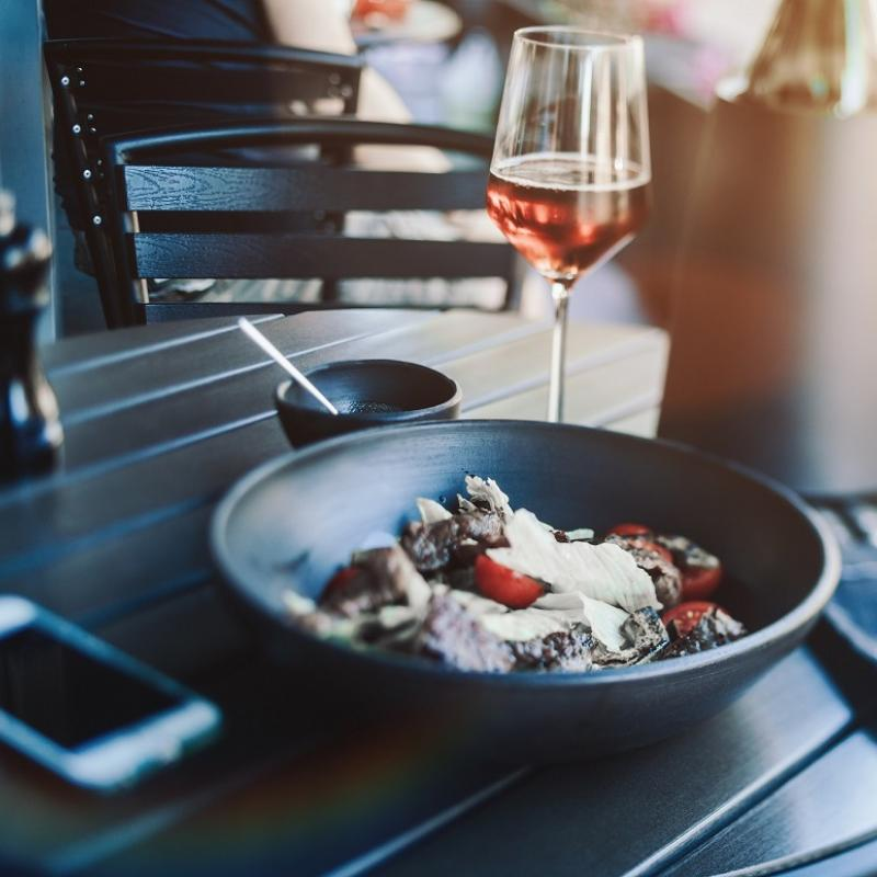 mba_luxury_food_wine_management_-_copie_