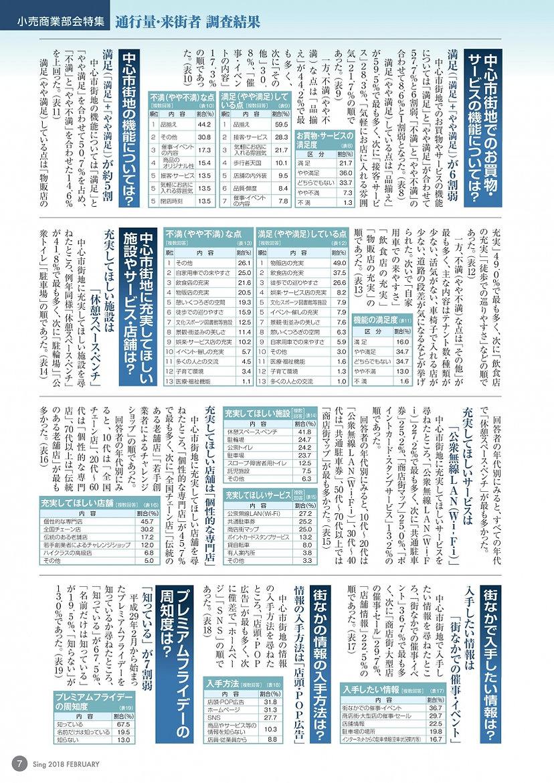 s_201802-P7.jpg