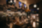 Restaurang Klara (8).jpg