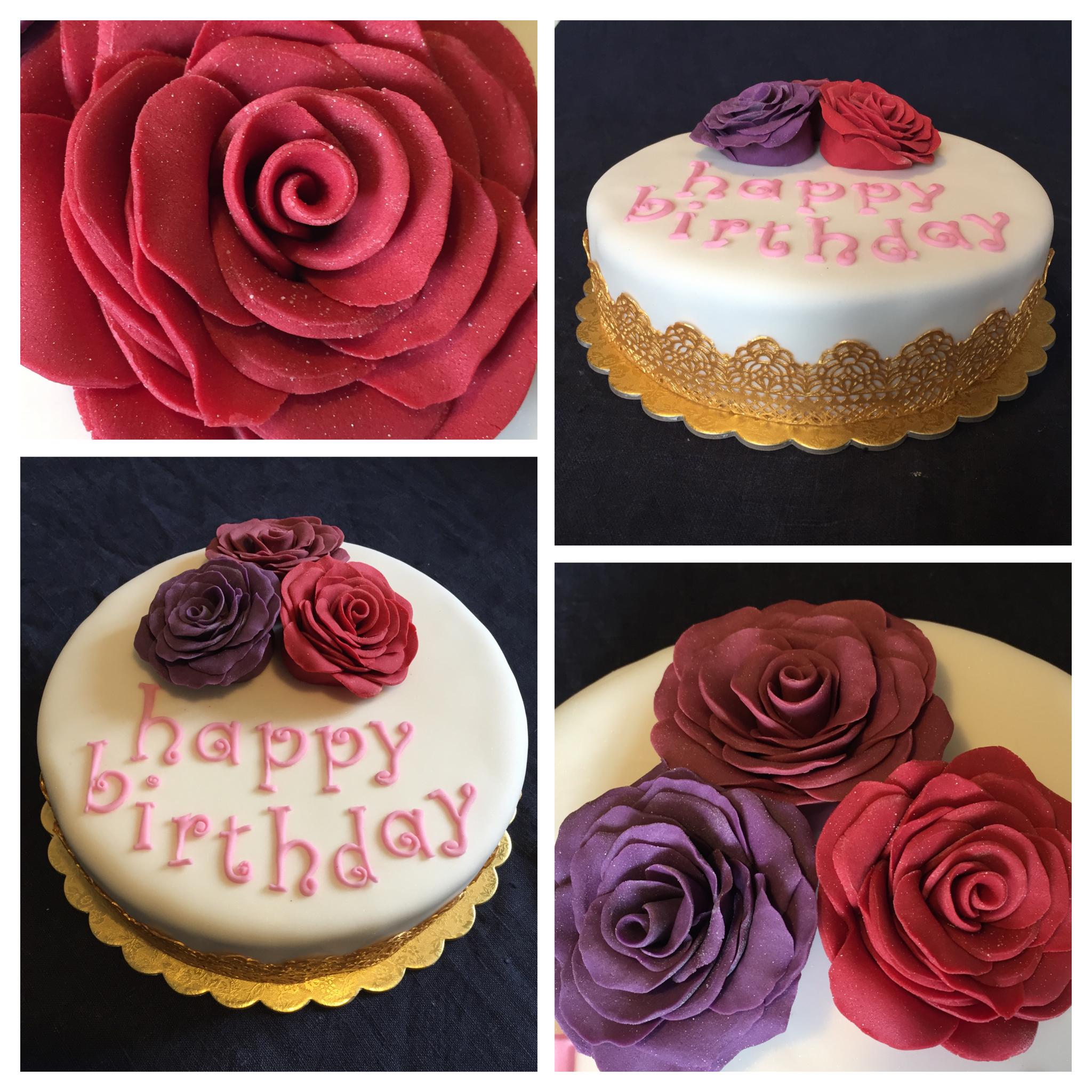 Fantastic Royal Cakes Bern Funny Birthday Cards Online Overcheapnameinfo
